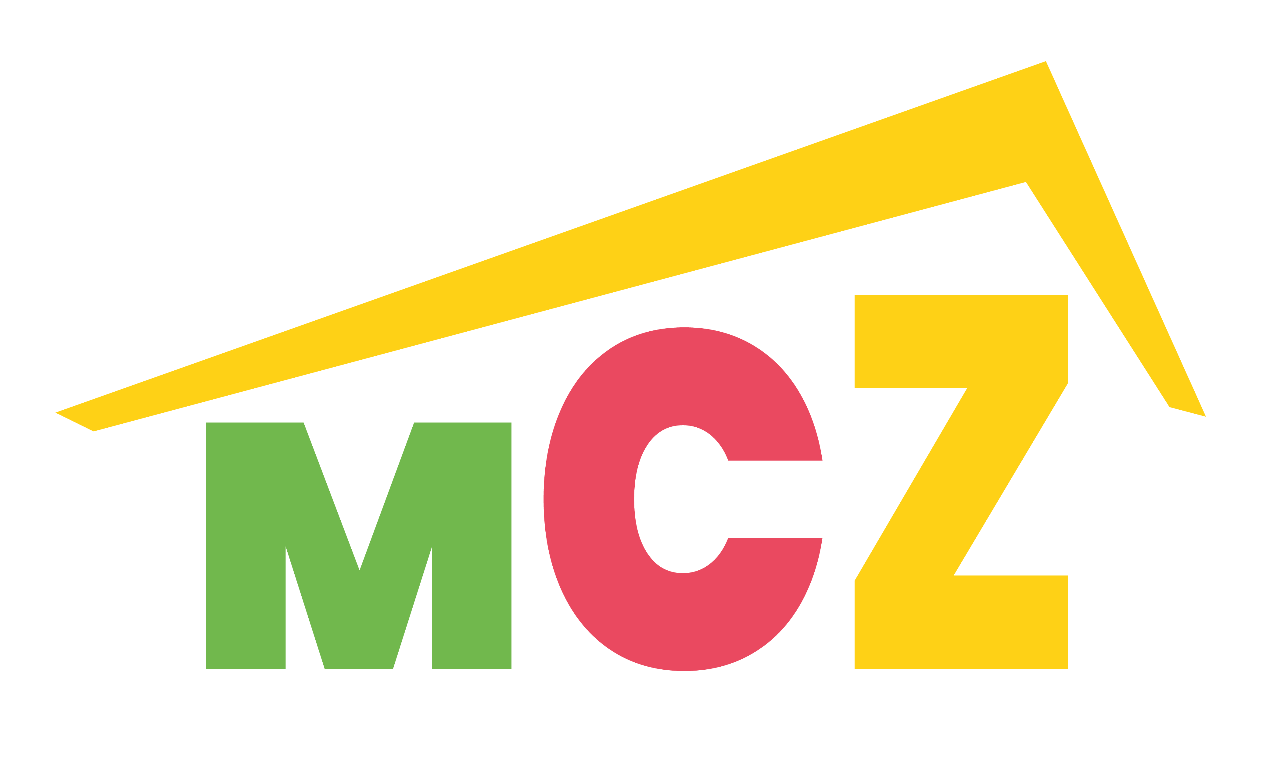 Mladinski center Žalec